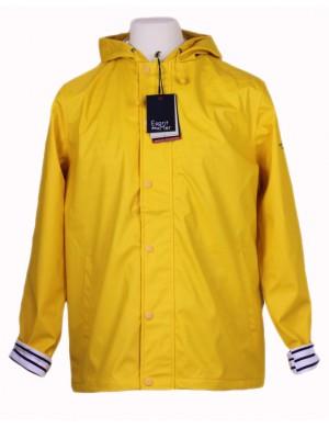 Ciré breton jaune
