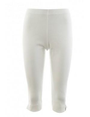 corsaire Armor-lux blanc