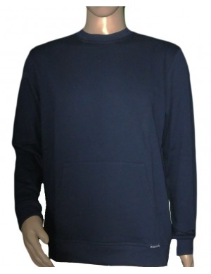 "Sweat marine ""Tribord"""